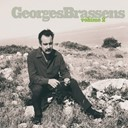 Georges Brassens - Vol.2 (vol.2)