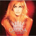 Dalida - the queen