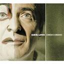 Daniel Lavoie - Comedies humaines