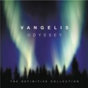 Vangelis - Odyssey (the definitive collection)