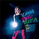 Sophie Ellis-Bextor - Mixed up world