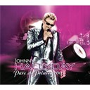 Johnny Hallyday - parc des princes 2003