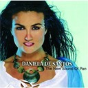 Daniela De Santos - The new sound of pan