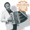 Louis Corchia - louis corchia