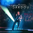 Michel Sardou - bercy 2001
