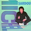Michel Sardou - La g&eacute;n&eacute;ration loving you