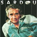 Michel Sardou - Le successeur