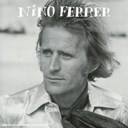 Nino Ferrer - Nino ferrer (ses plus grandes chansons)