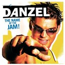 Danzel - the name of the jam !