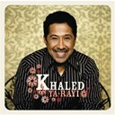 Khaled - ya-rayi