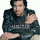 Diana Ross / Lionel Richie / The Commodores - Lionel Richie - The Definitive Collection