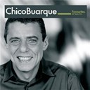 Chico Buarque - Favourites 60 years on