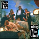 Bucks Fizz - Bucks fizz /  writing on the wall