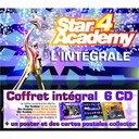 Star Academy 4 - L'int&eacute;grale