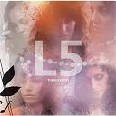 L5 - Turbulences