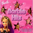 Ashanti / Ashlee Simpson / Atomic Kitten / Avril Lavigne / Blue / Britney Spears / Busted / Christina Aguilera / Christina Milian / Girls Aloud / Joe Budden / Jojo / Kool & The Gang / Kylie Minogue / Natasha Bedingfield / S Club 7 / Schnappi / Sugababes / The Black Eyed Peas - Barbie summer hits