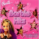 Ashanti / Ashlee Simpson / Atomic Kitten / Avril Lavigne / Blue / Britney Spears / Busted / Christina Aguilera / Christina Milian / Girls Aloud / Joe Budden / Jojo / Kool & The Gang / Kylie Minogue / Natasha Bedingfield / S Club 7 / Schnappi / Sugababes / The Black Eyed Peas - Barbie summer hits