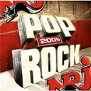 Compilation - NRJ Pop Rock 2005
