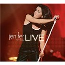 Jenifer - Jenifer fait son live