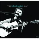 John Martyn - The john martyn story