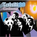 Tahiti 80 - fosbury