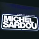 Michel Sardou - Les villes de solitude