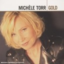 Michele Torr - Gold