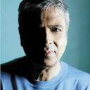 Enrico Macias - La vie populaire