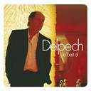 Michel Delpech - le best of