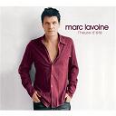 Marc Lavoine - J'espère