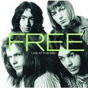 Free - Free - live at the bbc