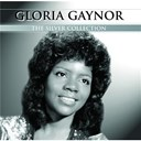 Gloria Gaynor - Silver collection
