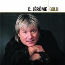 C Jérôme - Gold