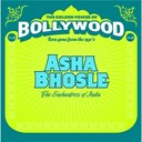 Asha Bhosle - Asha bhosle