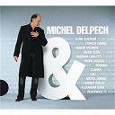 Michel Delpech - Album de duos
