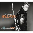 Johnny Hallyday - les 50 plus grands rocks de johnny hallyday