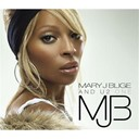 Mary J. Blige / U2 - One