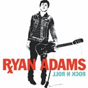 Ryan Adams - rock'n rock