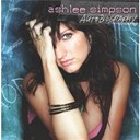 Ashlee Simpson - autobiography