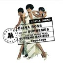 Diana Ross / The Supremes - Supreme rarities: motown lost & found