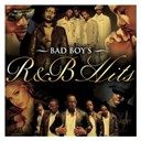 112 / Bad Boy's / Dennis Cheri / Faith Evans / Jodeci / Mary J. Blige / Mase / New Edition / P. Diddy (Puff Daddy) / The Notorious B.i.g - R&amp;b hits (amended version)