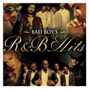 112 / Bad Boy's / Dennis Cheri / Faith Evans / Jodeci / Mary J. Blige / Mase / New Edition / P. Diddy (Puff Daddy) / The Notorious B.i.g - R&b hits (amended version)