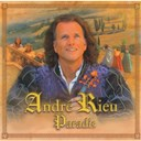 Andr&eacute; Rieu - Paradis