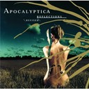 Apocalyptica - Reflections revised