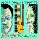 Michel Camilo / Tomatito - Spain again