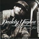 Daddy Yankee - gasolina