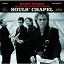 His Fabulous Superlatives / Marty Stuart - Souls' chapel