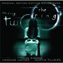 Hans Zimmer / Henning Lohner / Martin Tillman - The ring/the ring 2