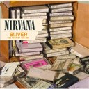 Nirvana - Sliver - the best of the box