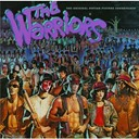 Arnold Mcculler / Barry Vorzon / Desmond Child / Genya Ravan / Ismael Miranda / Joe Walsh / Johnny Vastano / Kenny Vance / Mandrill - The warriors original motion picture soundtrack